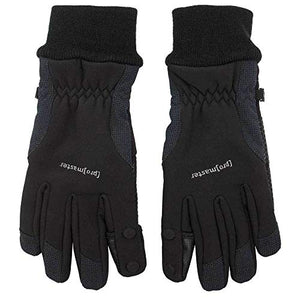 Promaster 4-Layer Photo Gloves - X-Large