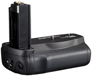 Sigma PG-31 Power Grip for SD1 Merrill DSLR Camera
