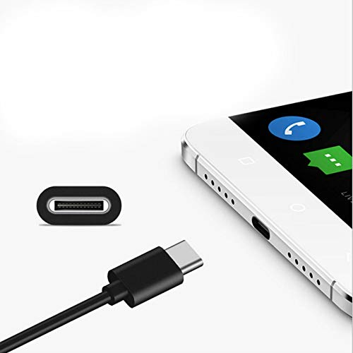 "3FT USB Type C Male to USB 2.0 A Male Cable for CHUWI Hi8 8"" / Hi10 Pro 10.1 Tablet"