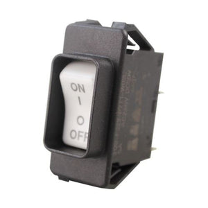 Circuit Breaker for Pitco Part# PP10460 (OEM Replacement)