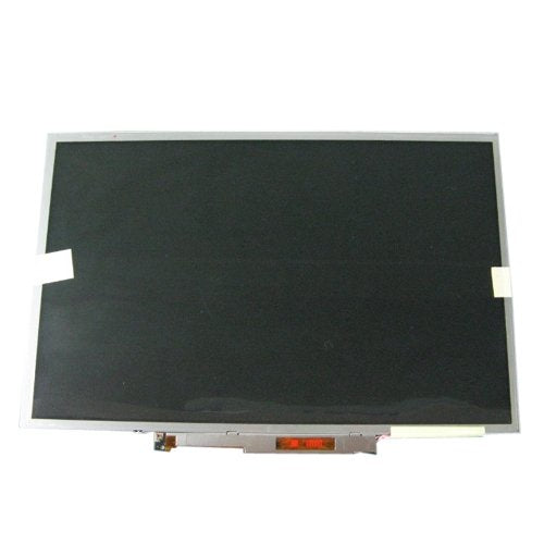 Dell H678G Laptop Notebook Spare PartComponent Display 1440x 900Pixels