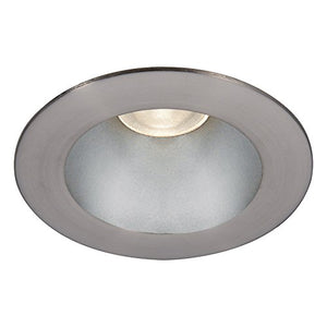 WAC Lighting HR3LEDT118PF827HBN Tesla PRO 3.5