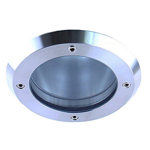 Designplan Lighting SP2-71M4SD1FT00 Sp2 Par20 35W Halogen Downlight Housing