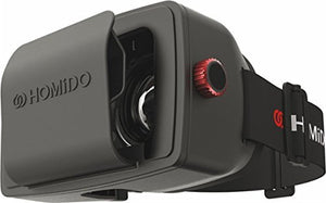 Homido - V1 Virtual Reality Headset