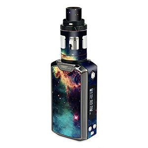 Skin Decal Vinyl Wrap for Vaporesso Tarot Nano Kit Vape Stickers Skins Cover/Nebula 2