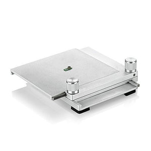 Supereyes X Y Slide/Gliding Table For Stereo Digital Microscopes| X And Y Axis Travel Sliding Stage