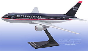 US Airways 767-200 (1:200); BO-76720H-016