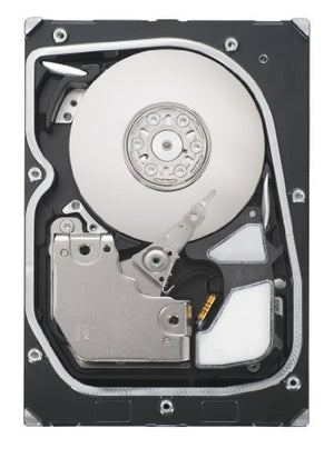 Seagate Cheetah 15K.5 146 GB 15000 RPM Ultra320 SCSI 16MB Cache 3.5 Inch Internal Bare Drive ST3146855LC