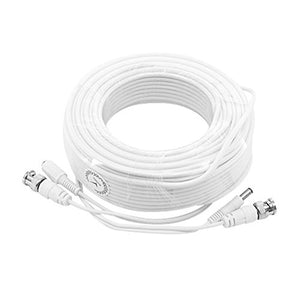 100 Foot Premium Security Camera Cable for Samsung SDC-8440BC