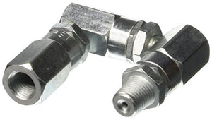 Advanced Tool Design Model ATD-5253 High Pressure Swivel 1/4