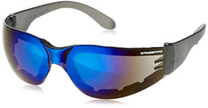 Crossfire 548 Safety Glasses