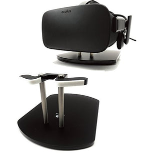 TreeCloud9 MindStand 2 VR Stand, Oculus Rift Stand & Display Holder for Oculus Rift Headset