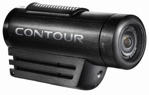 Contour ROAM Hands-Free Waterproof Camcorder + 16GB Ultra High Speed Memory & CountourROAM Waterproof Case Watersport Edition