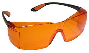 DEFEND PLUS SAFETY EYEWEAR RAYBLOC [GL-2022]