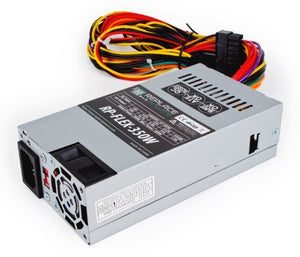 Replace Power 350 Watt 350 W Flex Atx Power Supply Replacement For Hp Pavilion Slimline 5188 7520, 51