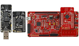 Bluetooth / 802.15.1 Development Tools Bluetooth Low Energy Kit