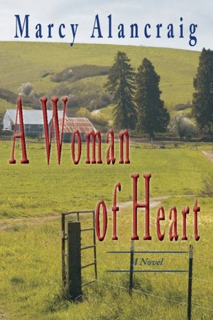 A Woman of Heart