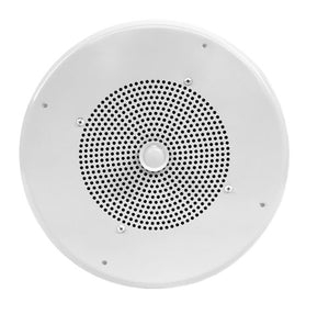Viking 8 Ohm Ceiling Speaker with Volume