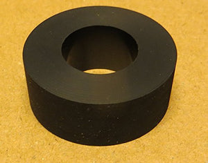 Pinch Roller Replacement Tire for Teac X-2000M