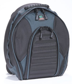 Kata GDC Series R-101 Small Rucksack with TST Protection for a D/SLR Camera Body or Mini DV Camcorder and a 12