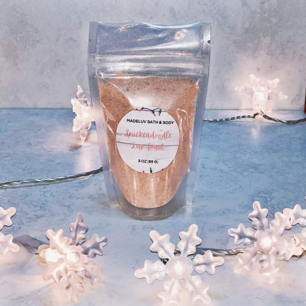 Holiday Luv Dust Bundle ***Limited Edition***