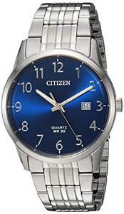 Citizen Quartz Watch