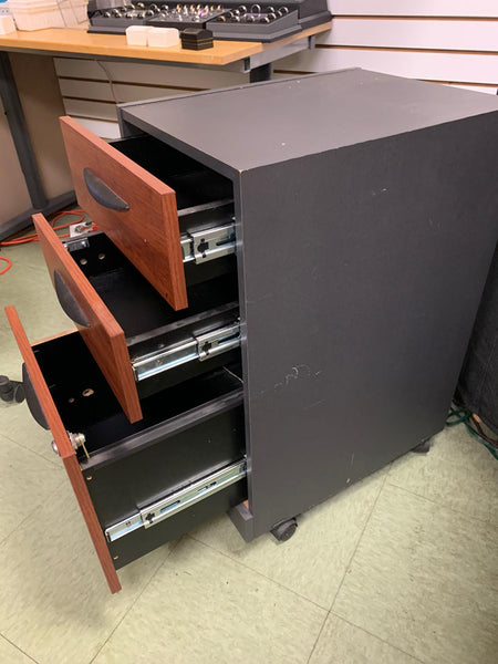 Drawer / File Cabinet