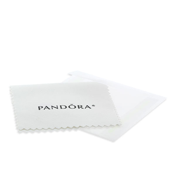 Pandora Polish Cloth