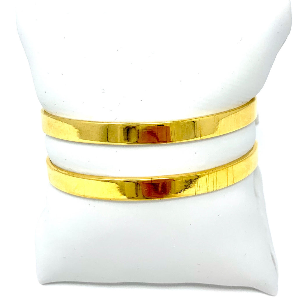 SALE! AD Double Cuff