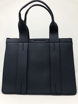 Sale! Kelly Bag in Black