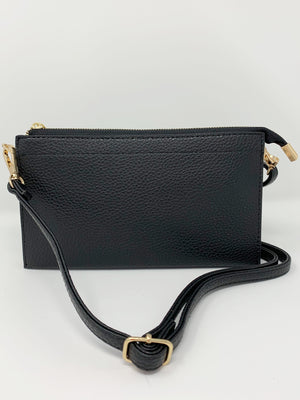Dani Bag in Black
