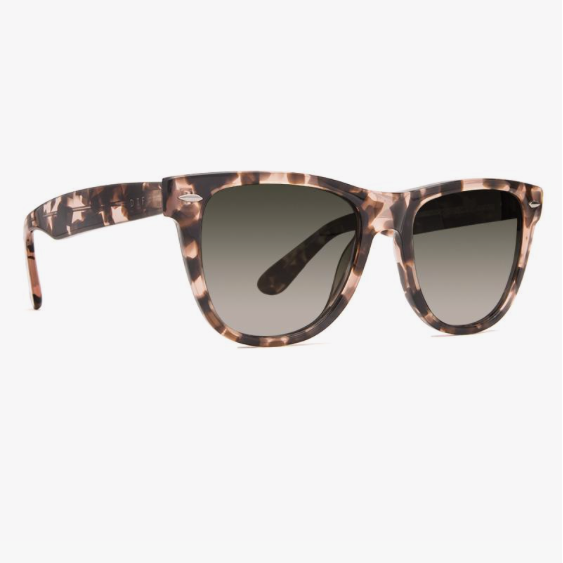 Kota Himalayan Tortoise with Grey Gradient Polarized