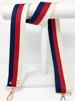 SALE! Patriot Strap