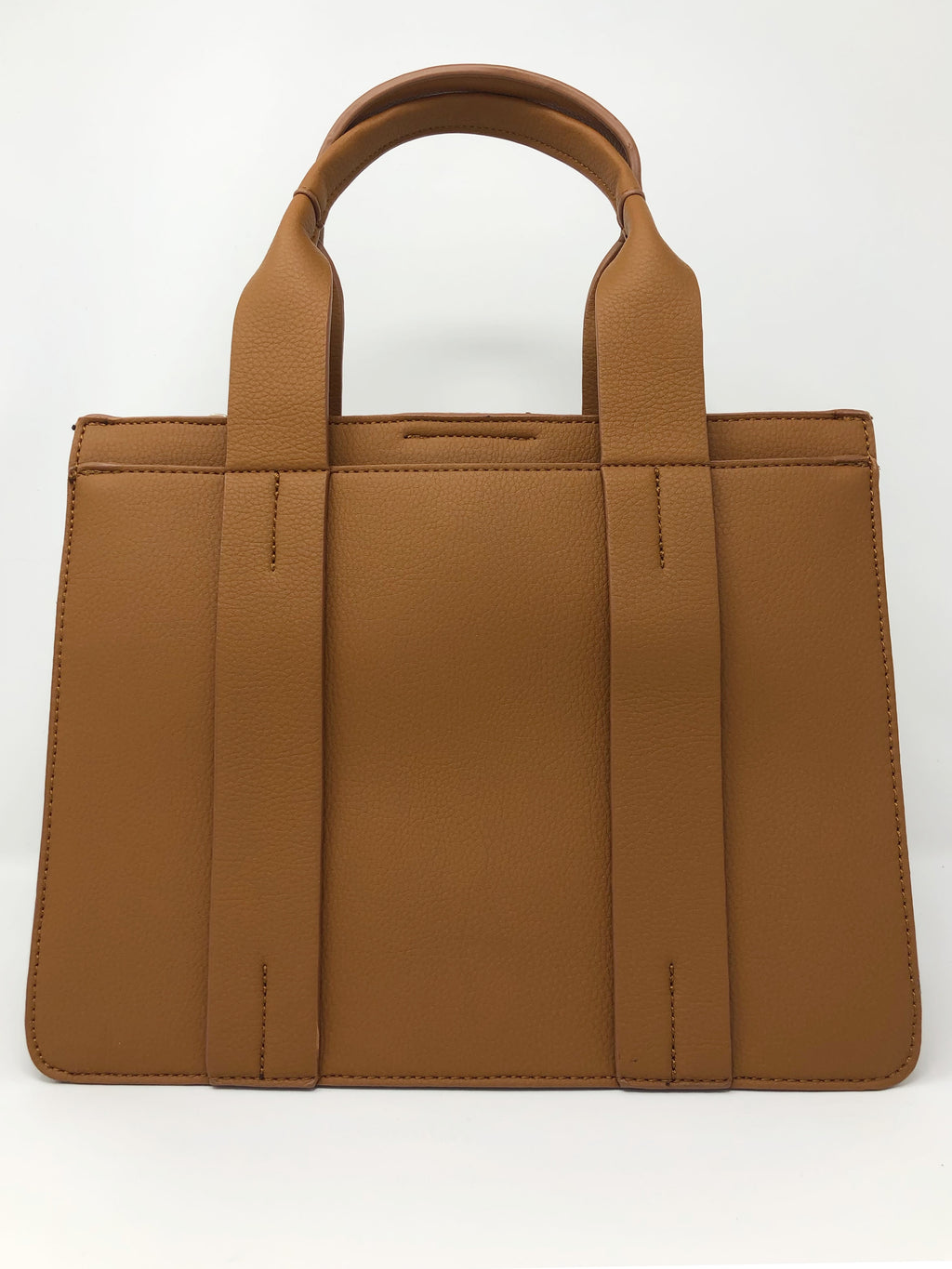 Sale! Kelly Bag in Tan