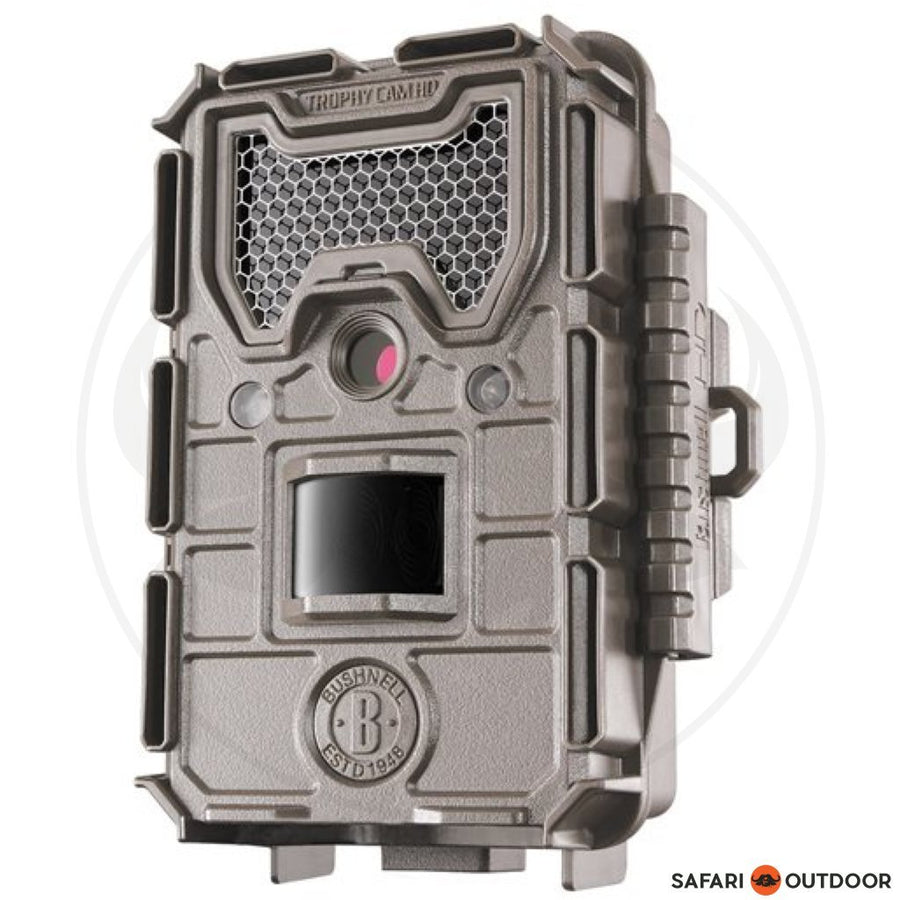 BUSHNELL ESS E3 HD 16MP LOW GLOW TAN TRAILCAM