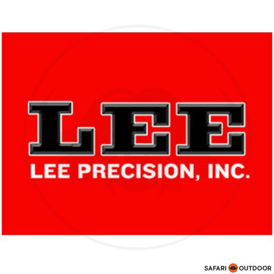 8X68S LEE FACTORY CRIMP DIE