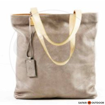 Antelo Bag Jenna Delux Shopper - Hazel & Pepper