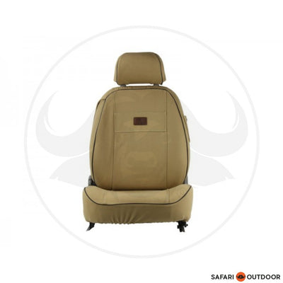 MELVILL & MOON TOYOTA L/CRUISER 200VX 2016 5 SEATER SAND SEAT