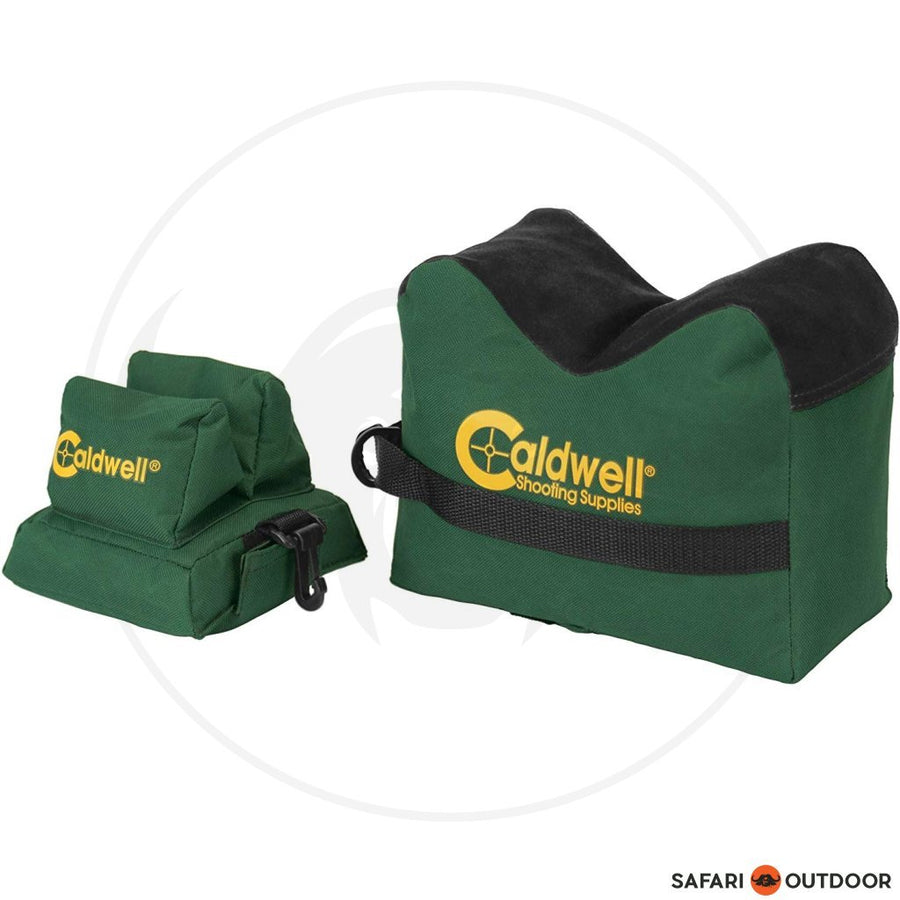 CALDWELL DEADSHOT COMBO BAG