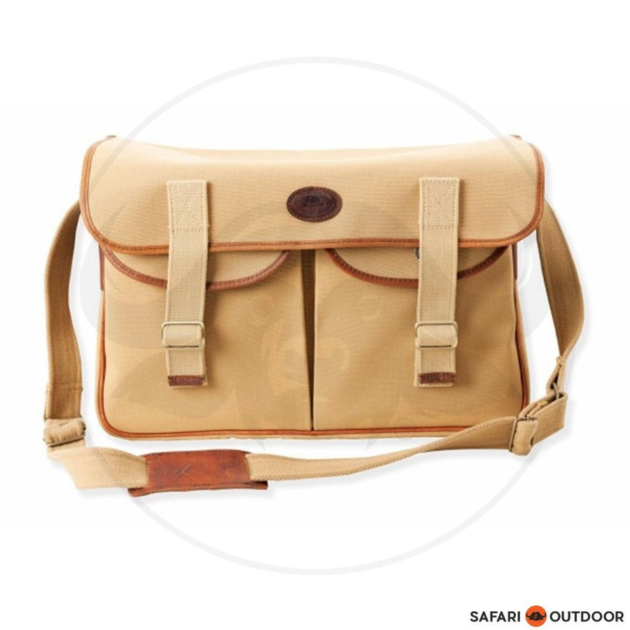 Melvill & Moon Kalahari Cooler Bag - Khaki