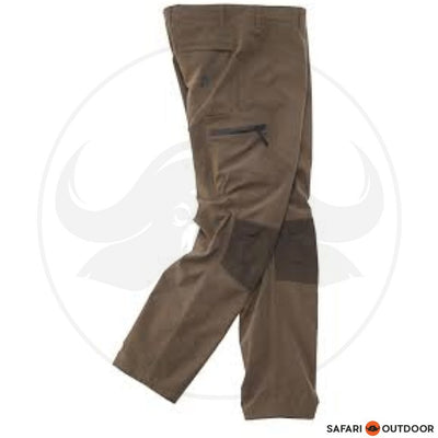 BROWNING PANTS FEATHERLIGHT -GREEN