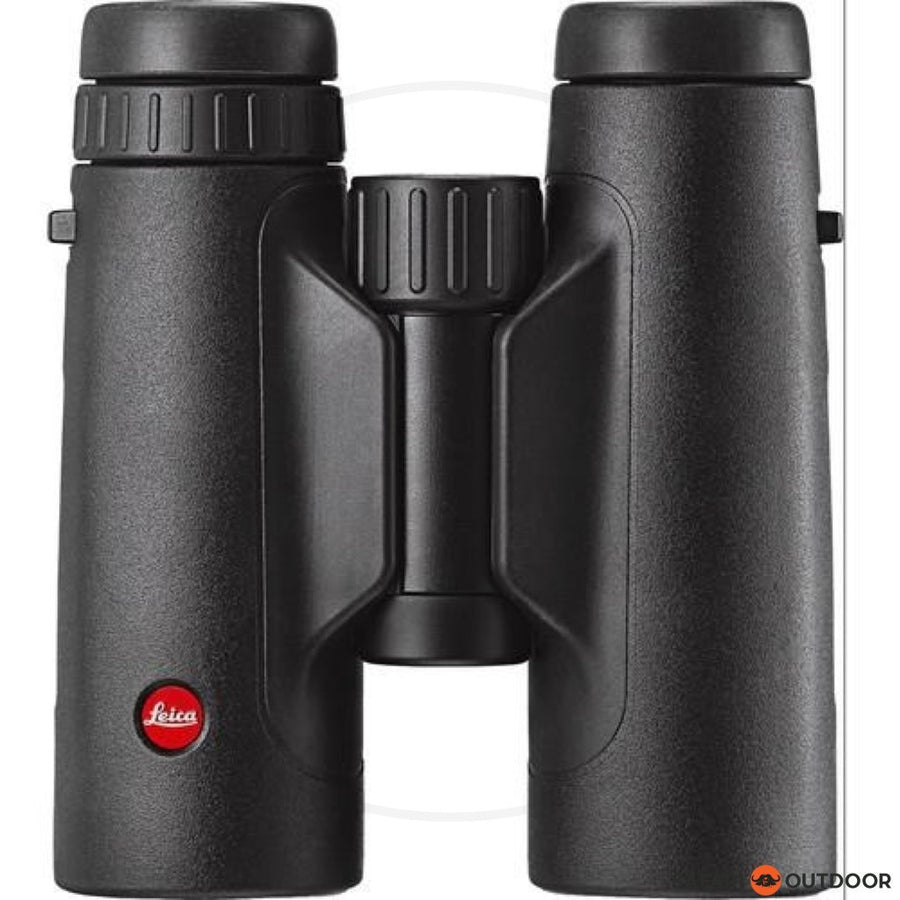 LEICA TRINOVID 10X42 HD INCLUDING HARNESS BINOCULAR