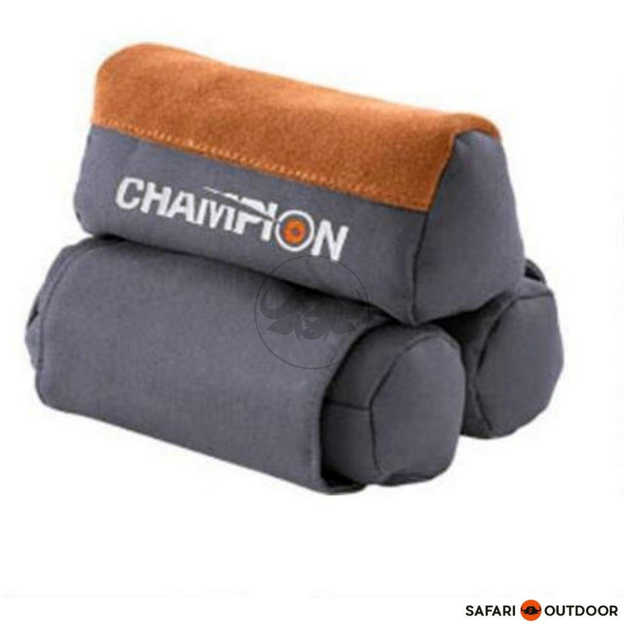 CHAMPION MONKEY BAG SHOOTING REST - SAFARI OUTDOOR