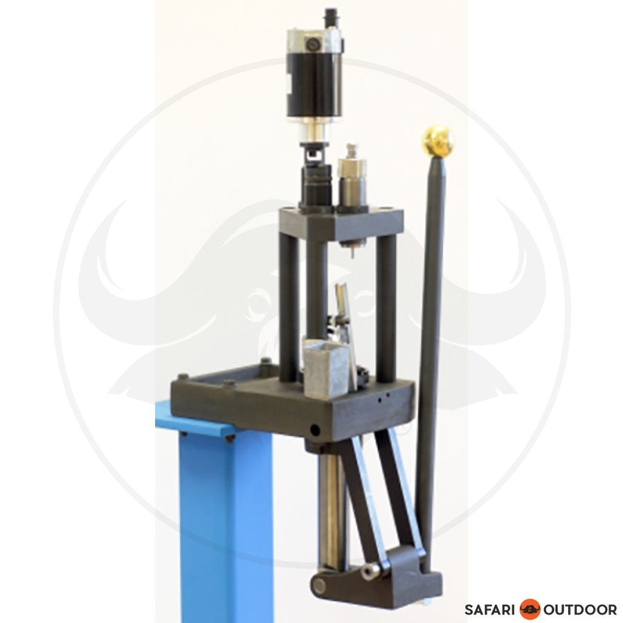 DILLON PRECISON 50BMG BFR RELOADING MACHINE PRESS