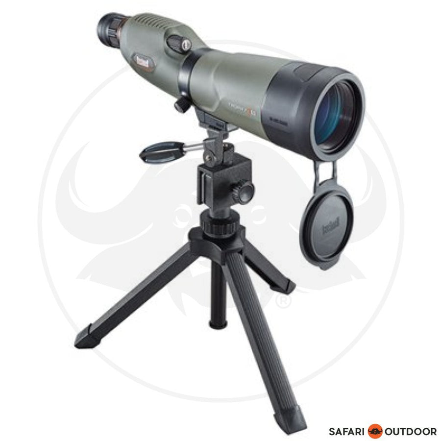 BUSHNELL 20-60X65 TROPHY X-TREME SPOTTING SCOPE