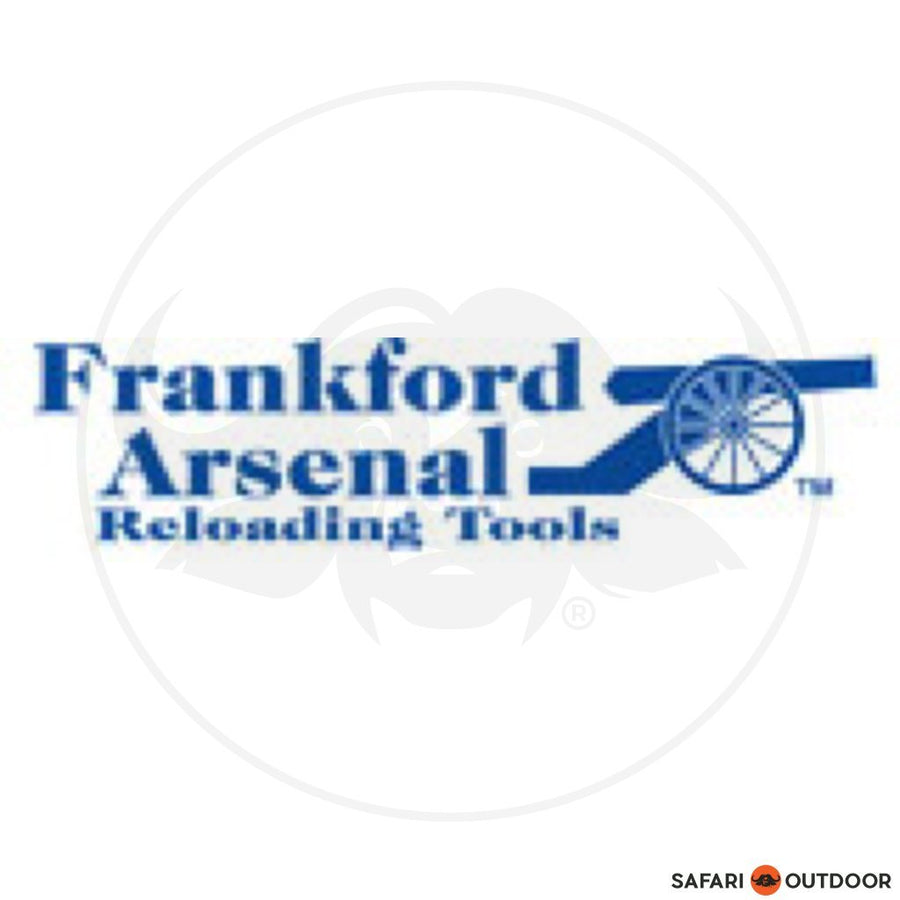 FRANKFORD ARSENAL POWDER TRICKLER