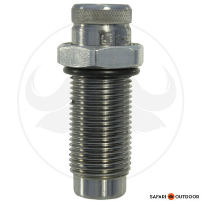338 WIN MAG LEE QUICK TRIM DIE