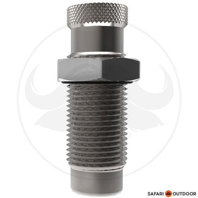 6MM REM LEE QUICK TRIM DIE