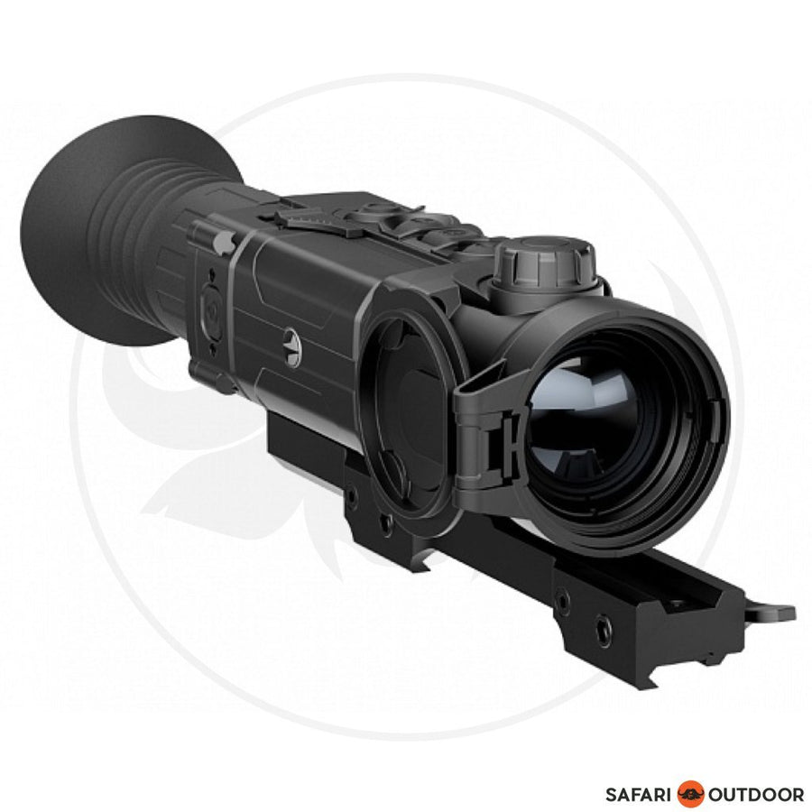 PULSAR TRAIL XP50 THERMAL SCOPE IMAGING NIGHTVISION