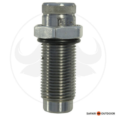 6.5X55 SWEDISH LEE QUICK TRIM DIE